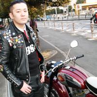【BSA】_f0203027_14551936.jpg