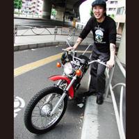 【BSA】_f0203027_1455227.jpg