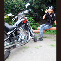 【HONDA】_f0203027_16104040.jpg