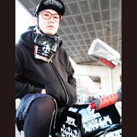 【HONDA】_f0203027_16121676.jpg