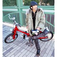 【HONDA】_f0203027_16122558.jpg