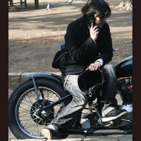 【TRIUMPH】_f0203027_16573841.jpg