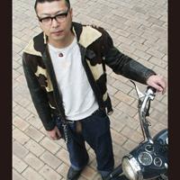 【TRIUMPH】_f0203027_16582930.jpg