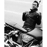 【HONDA】_f0203027_1683232.jpg