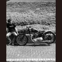 【TRIUMPH】_f0203027_1703120.jpg