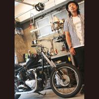 【TRIUMPH】_f0203027_17163666.jpg