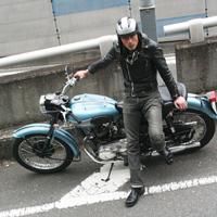 【TRIUMPH】_f0203027_171782.jpg