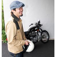 【TRIUMPH】_f0203027_17182683.jpg