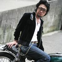 【YAMAHA】_f0203027_17231374.jpg