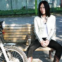 【YAMAHA】_f0203027_17235433.jpg