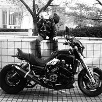 【YAMAHA】_f0203027_17254355.jpg