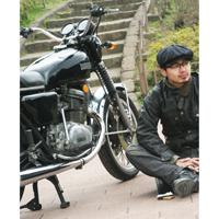 【YAMAHA】_f0203027_17274483.jpg