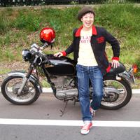 【YAMAHA】_f0203027_17401731.jpg