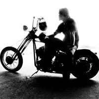 【Harley-Davidson 1】_f0203027_17444763.jpg