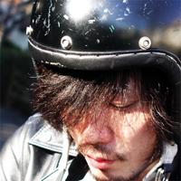 【Harley-Davidson 1】_f0203027_17481136.jpg