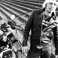 【Harley-Davidson 1】_f0203027_17483844.jpg