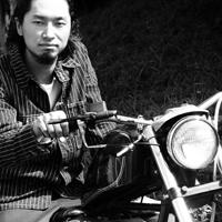 【Harley-Davidson 1】_f0203027_17543170.jpg