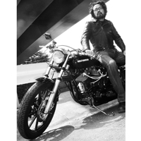 【Harley-Davidson 1】_f0203027_17562122.jpg
