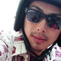 【Harley-Davidson 1】_f0203027_17573845.jpg