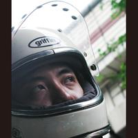 【TRIUMPH】_f0203027_1763643.jpg