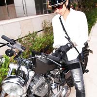 【Harley-Davidson 2】_f0203027_18142075.jpg