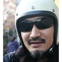 【Harley-Davidson 1】_f0203027_1822877.jpg