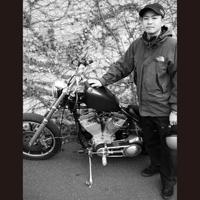 【Harley-Davidson 1】_f0203027_1823853.jpg