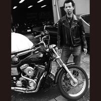 【Harley-Davidson 1】_f0203027_1825314.jpg