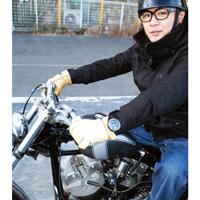 【Harley-Davidson 1】_f0203027_1841371.jpg