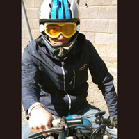 【Harley-Davidson 1】_f0203027_1854037.jpg