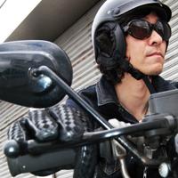 【Harley-Davidson 1】_f0203027_1862627.jpg