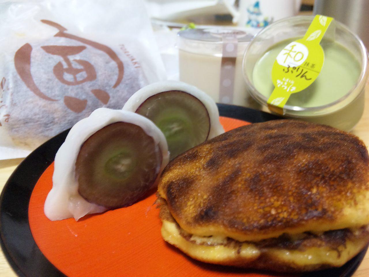 blog:和菓子の魅力_a0103940_1326135.jpg