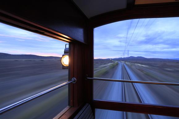 旅路の記憶 Rovos Rail_a0086851_21563370.jpg