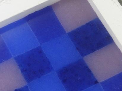 ガラスモザイクのような…_b0273973_9564120.jpg