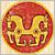 阿雷瓦西(Arevaci)_e0040579_4101955.png