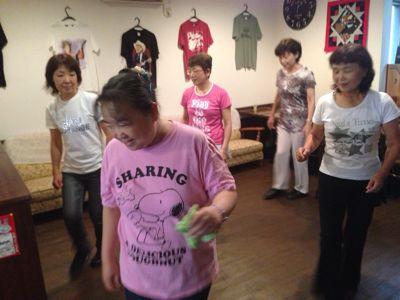 カントリーダンス_d0225380_1644253.jpg