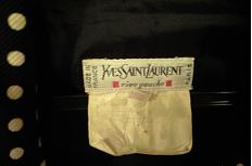 Yves Saint Laurent DOD_f0144612_9414448.jpg