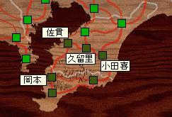 b0052821_16563665.jpg
