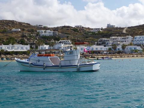 ギリシャ ミコノス島4日目-2_e0237625_13542597.jpg
