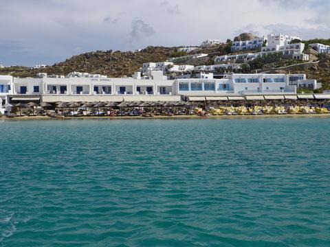 ギリシャ ミコノス島4日目-2_e0237625_1356432.jpg
