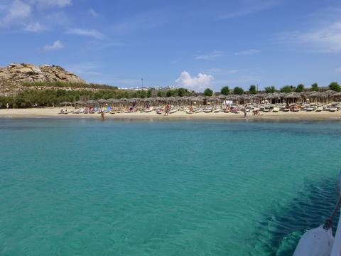ギリシャ ミコノス島4日目-2_e0237625_1412881.jpg