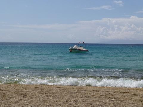 ギリシャ ミコノス島4日目-2_e0237625_14165788.jpg