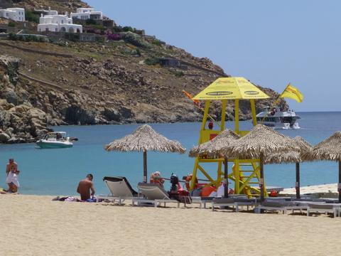 ギリシャ ミコノス島4日目-2_e0237625_14175437.jpg