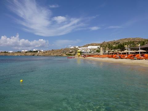 ギリシャ ミコノス島4日目-2_e0237625_144328.jpg