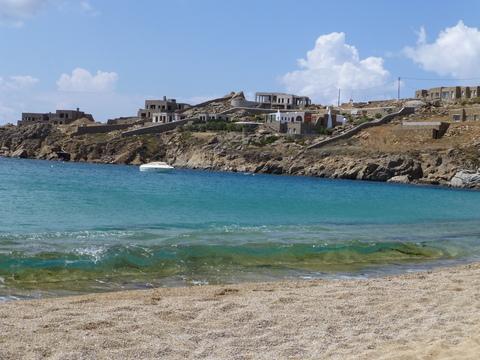 ギリシャ ミコノス島4日目-2_e0237625_1447439.jpg