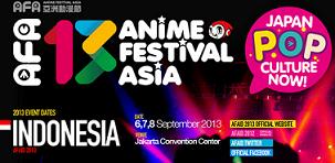 インドネシアでアニメ祭典AFA開幕 日本から熱狂的ファンも _a0054926_5564231.png