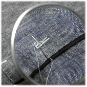 ボタンホールを手縫いでつくる その2_d0221430_19201278.jpg