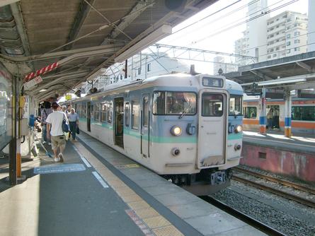 【チャリ】富士スバルラインを往く_a0293131_22394529.jpg