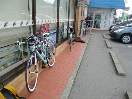 【チャリ】富士スバルラインを往く_a0293131_22443010.jpg