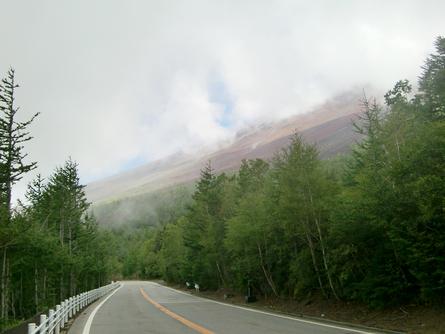 【チャリ】富士スバルラインを往く_a0293131_22575271.jpg